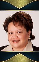 Melinda Edmunds.png