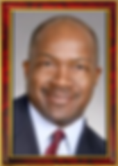 Harold Michael Holmes.png