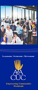 AACUC General Brochure_COVER_Page_1.png