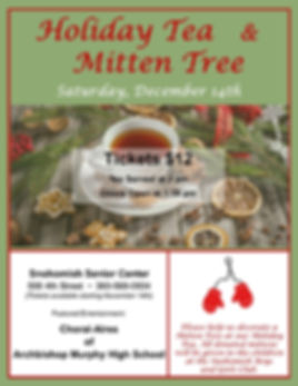 holiday tea 2019 flyer.jpg