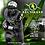 Thumbnail: Digital Banner • Pro Graphics