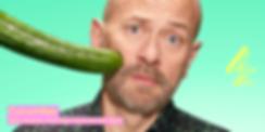 1000x500-48-Cucumber_1000.png