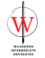 Wilkerson Logo.png