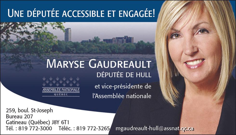 pub carte d'affaires Maryse VP.jpg