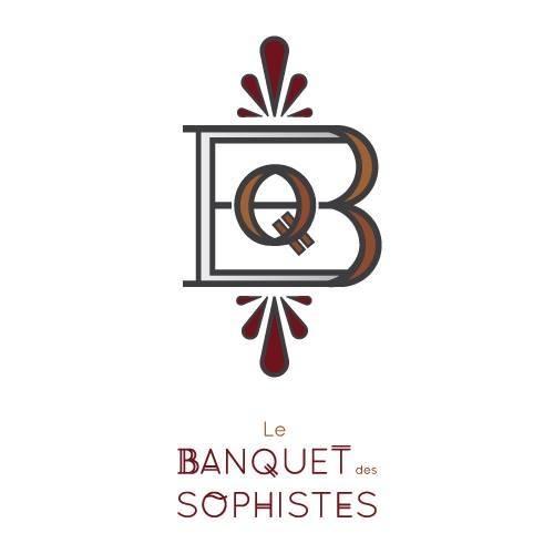 Banquet des Sophistes