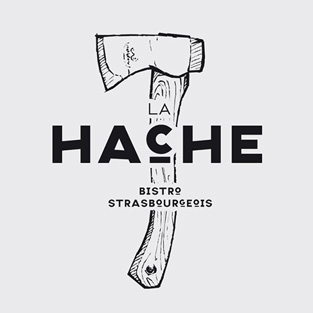 Bistro La Hache