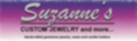 Suzannes-banner_edited.png
