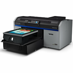 surecolor-epson-f2100-printer-white-xl_1