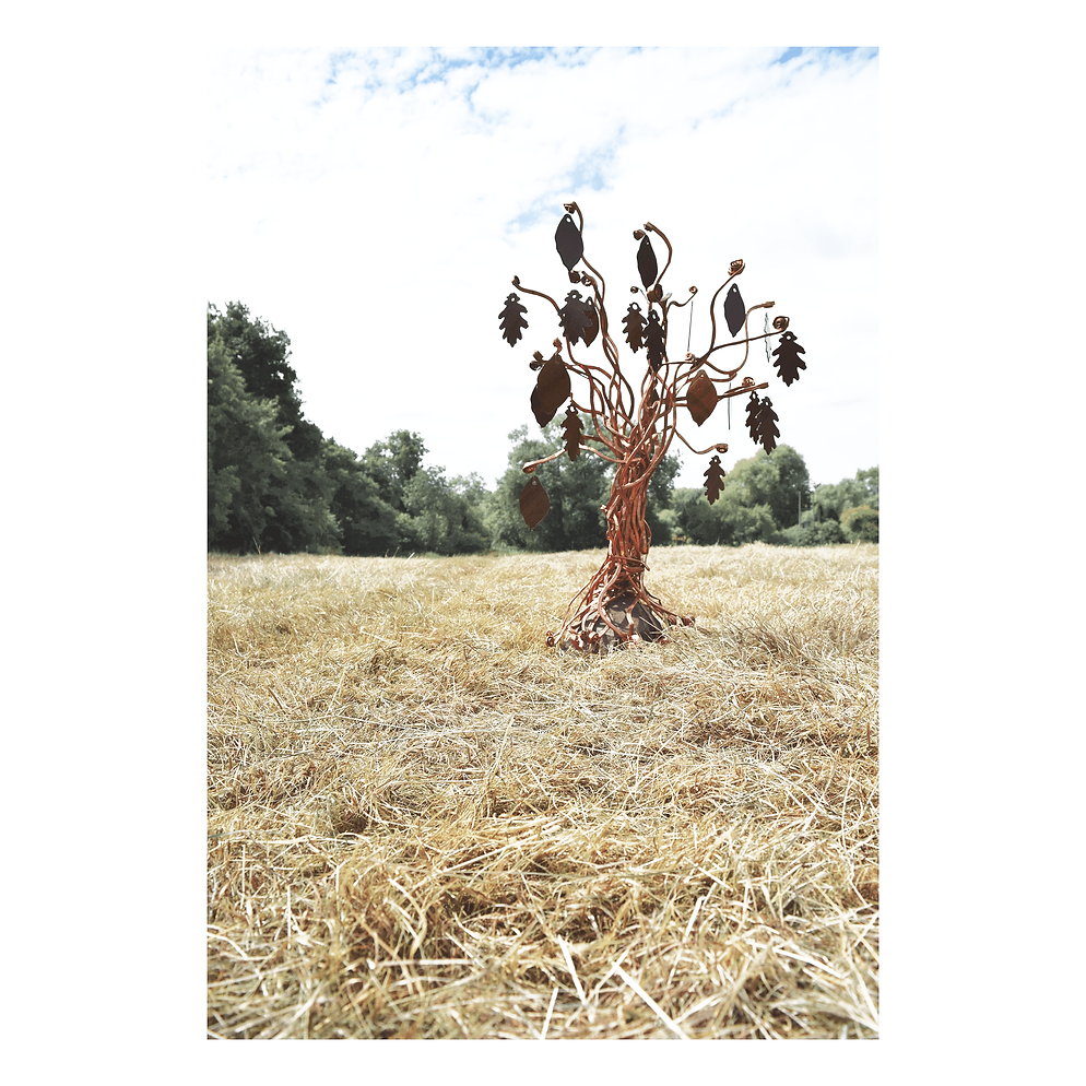 tree 3x1.png