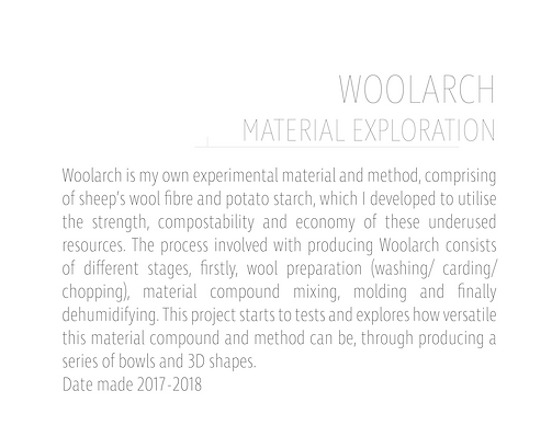 woolarch textx1.png