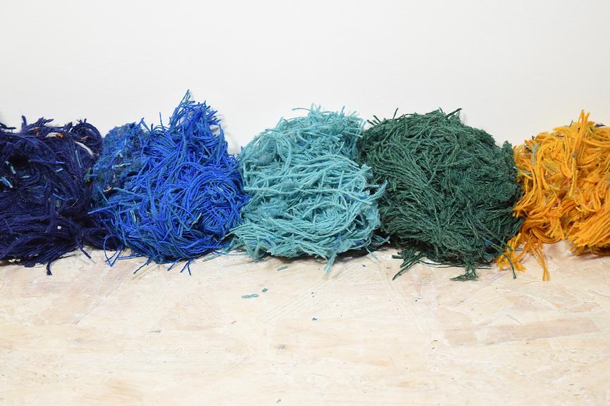 2_yarn_waste.png