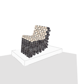 Woolarch chair illustrationx1.png