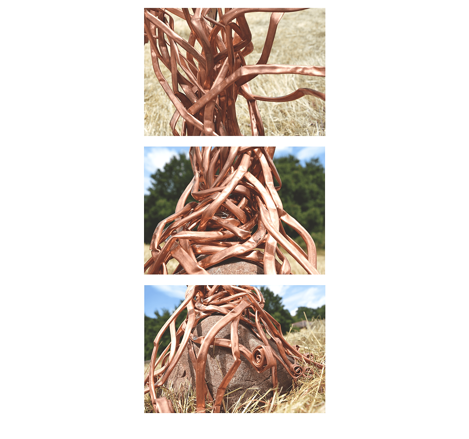 tree 2x1.png
