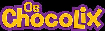 Chocolix.png