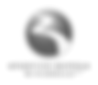 onriver-logo_edited.png