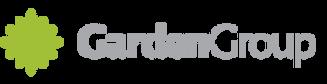 gardengroup_logo_top.png