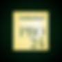 goldankauf-goldankauf_pro24-produktbild_