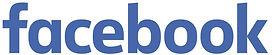 facebook-omnicanal-retail.jpg