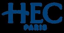 HEC-paris-omnicanal-retail.png