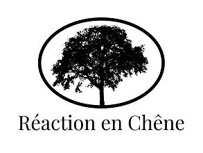 reaction-en-chaine-logo.001.jpeg