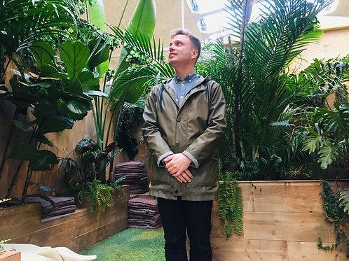 Ciré de la jungle