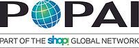 popai-marketing-retail-omnicanal.jpg