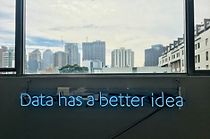 data-roi-retail.png