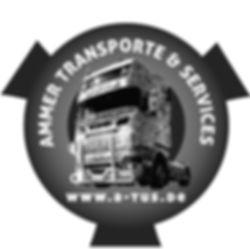 Ammer_Logo.jpg