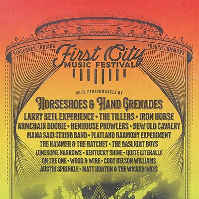 First City Music Fest 2021 - Stories.jpg