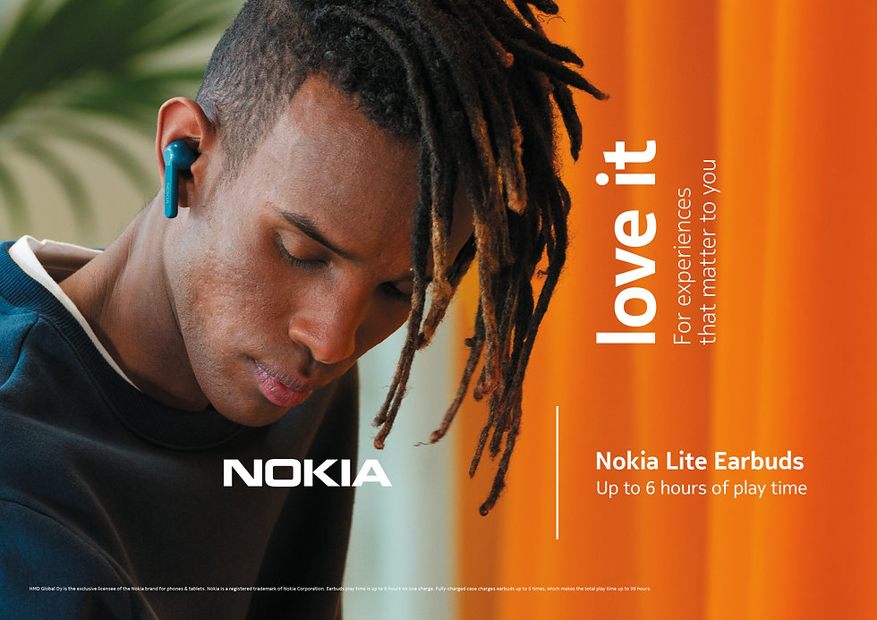 HMD_Nokia_Lite_Earbuds_KV_590x420.jpg