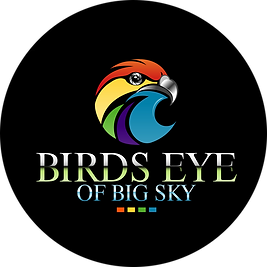 BEBS round logo.png