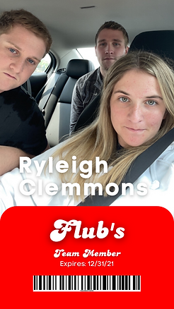 Ryleigh Clemmons.png