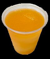 Orange%20Slush_edited.png