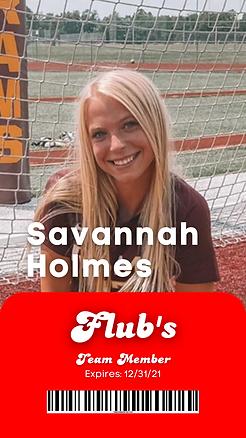 Savannah Holems.png