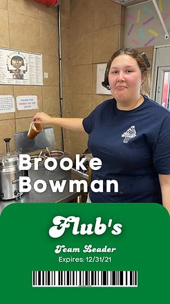 Brooke Bowman.png