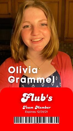 Olivia Grammel.png