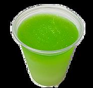 Lemon Lime Slush.png