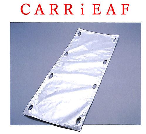 キャリーフ3枚組(患者移動用-簡易担架)デュポン社製 複合高機能不織布