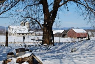 vista_winter