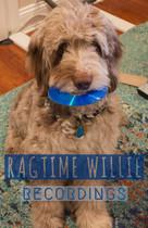 Ragtime Willie Recordings
