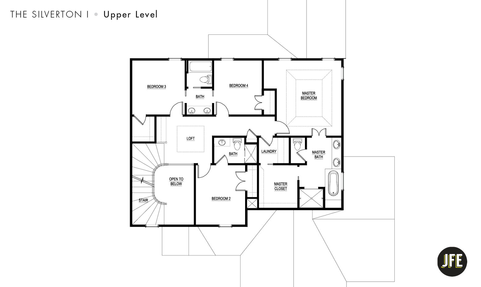 The-Silverton-I-Upper-Level-2.jpg
