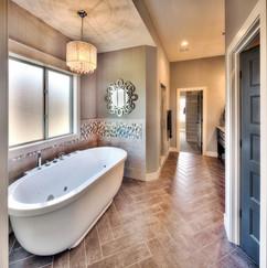 JFE-Construction-Bathroom-1.jpg