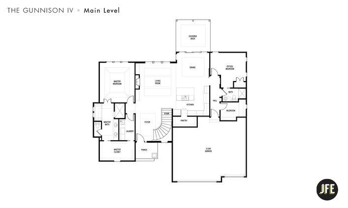The-Gunnison-IV-Main-Level.jpg