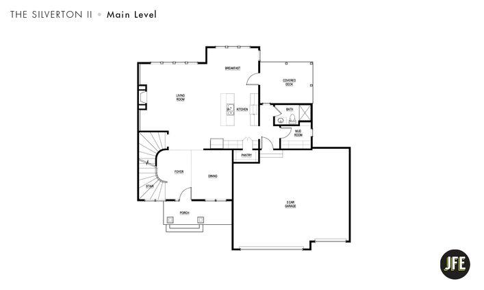 The-Silverton-II-Main-Level.jpg