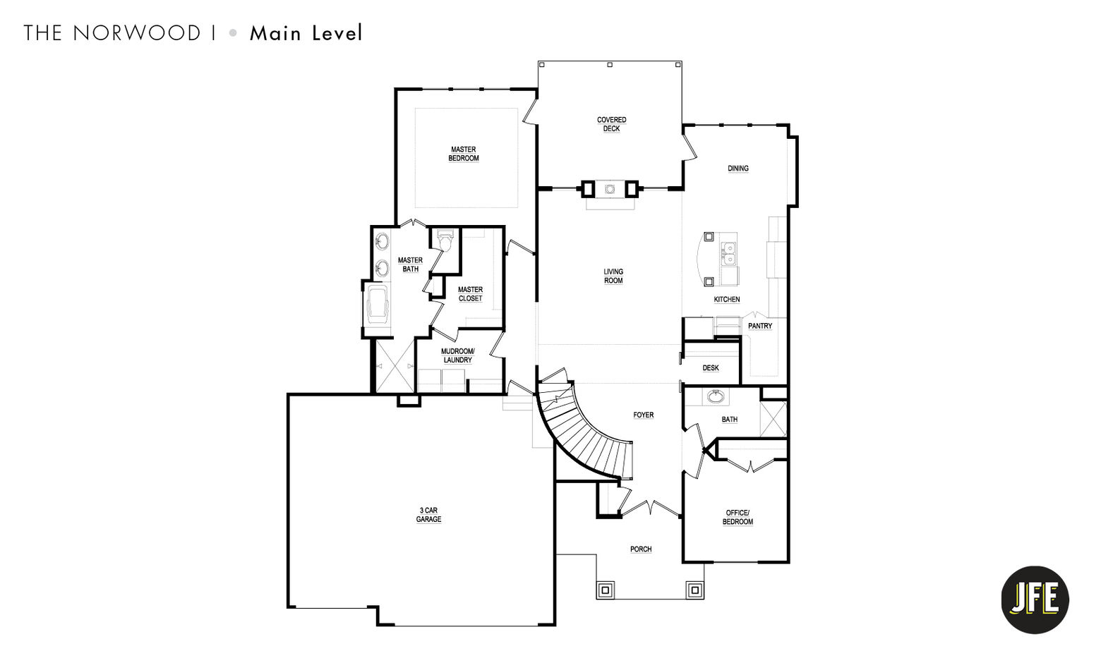 The-Norwood-I-Main-Level.jpg
