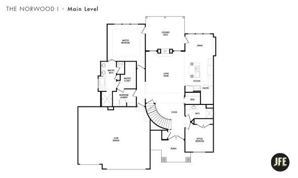 The-Norwood-I-Main-Level.jpg