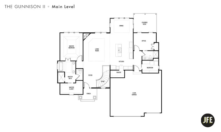 The-Gunnison-II-Main-Level.jpg
