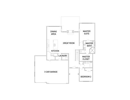 oakwood-main-level.png
