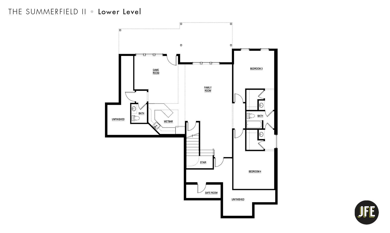 The-Summerfield-II-Lower-Level.jpg