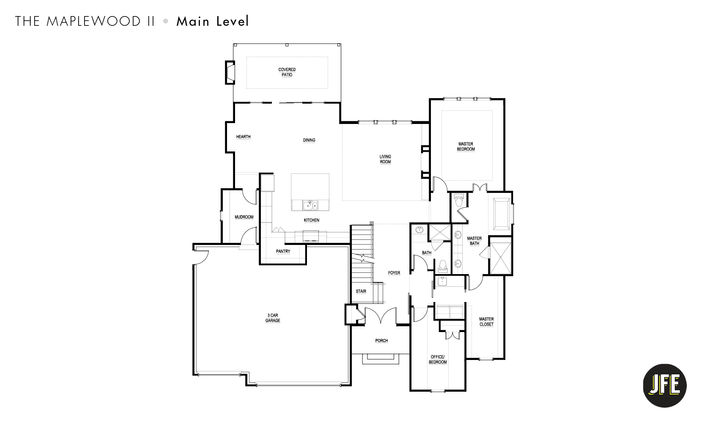 The-Maplewood-II-Main-Level.jpg